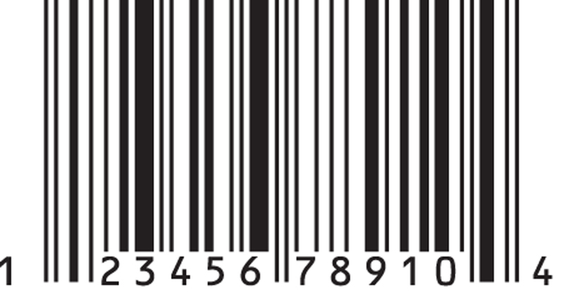 who assigns upc codes 10 steps to barcode your product they must first assign the numbers that go inside the barcode first symbol of choice is the ean/upc symbol.