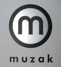 Yau Law Firm » Music Mogul, Muzak, Sold to Mood Media