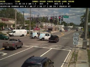 Awesome Floridau0027s Red Light Camera Laws Face Challenges Design Inspirations